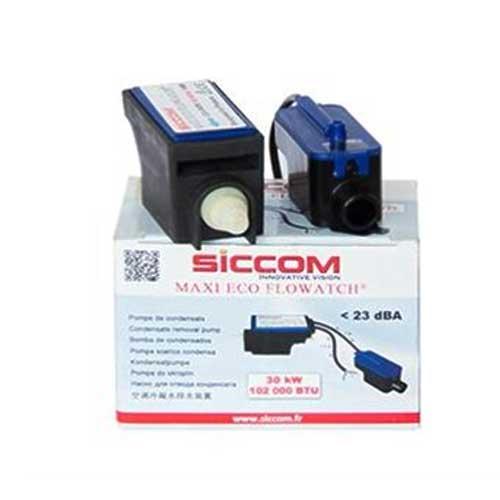 Помпа Siccom Maxi Eco Flowatch